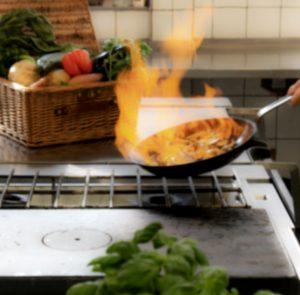 restaurant_steiger_clausthal_bg02